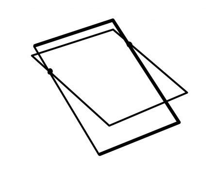 dachfenstereinbau und austausch durch dachdecker kantelberg. Black Bedroom Furniture Sets. Home Design Ideas